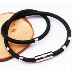 Магнитное-ферритовое ожерелье от давления Magne Loop и  Magne Loop EX
